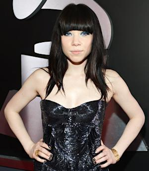 Carly Rae Jepsen Cancels Boy Scouts of America Concert to Support Gay Community