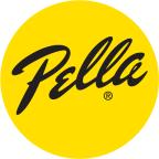 Pella Windows & Doors of Beltsville