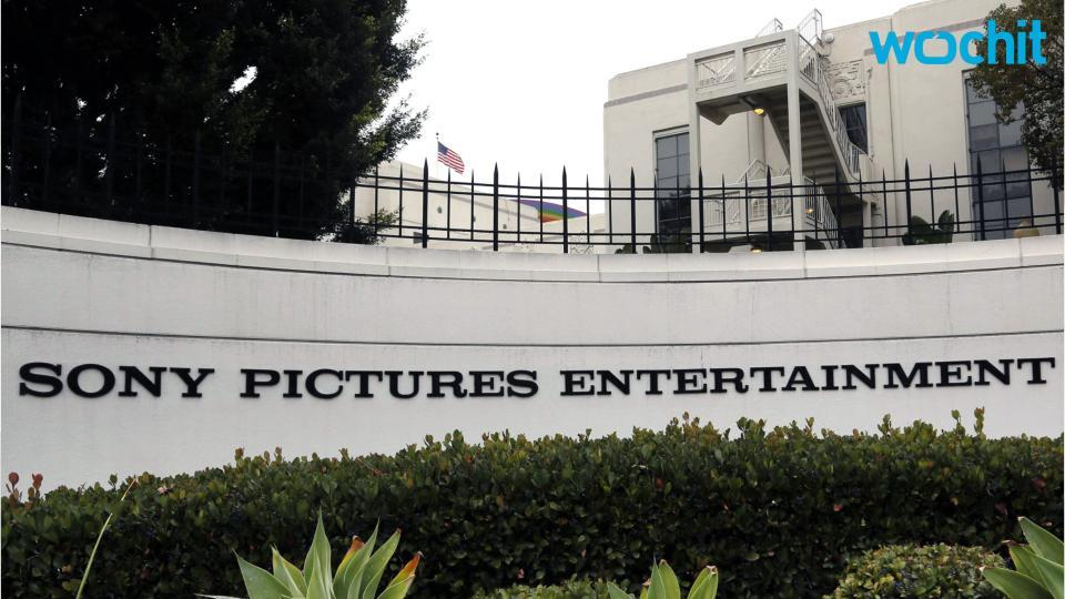 New Lawsuit Claims Sony's 'The Interview' Put Employees in Danger