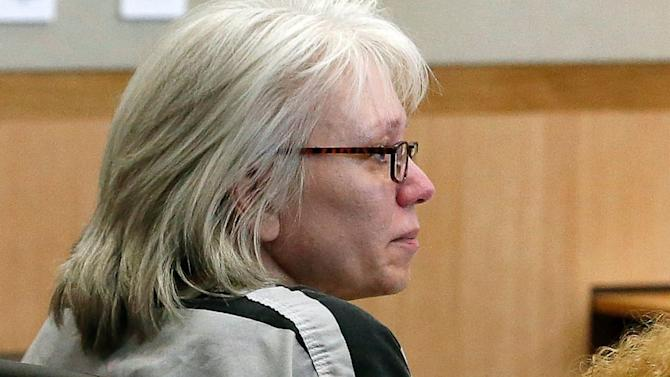 Debra Jean Milke: Retrial Hearing Set For Ariz. Mom Freed From Death Row