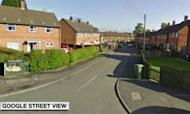 Man Arrested After Death Of Boy Hit By A Car