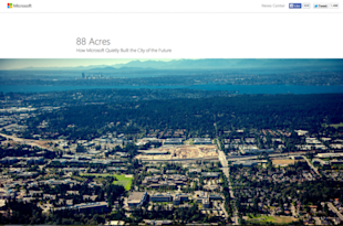 Microsoft Stories: Best Brand Storytelling Site On The Web? image Microsoft Stories 9 600x397