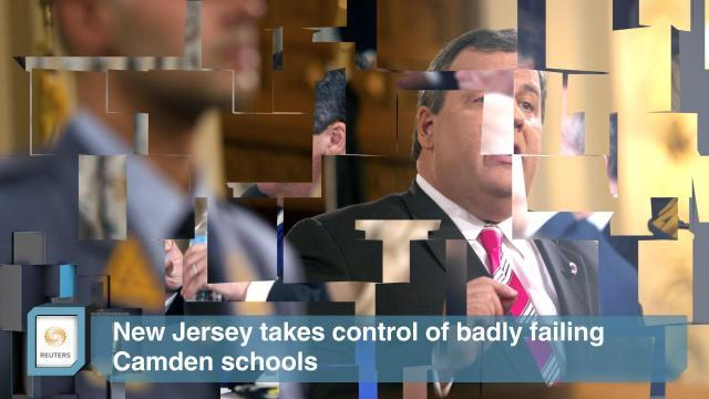 New Jersey News - Chris Christie, U.S. Air Force, Alicia Keys