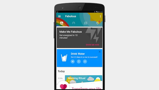 100 awesome Android apps that will turn your phone into a jack of all trades