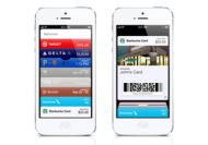 How to Prepare Early In Order To Save Money on Your 2013 Holiday Shopping image Passbook