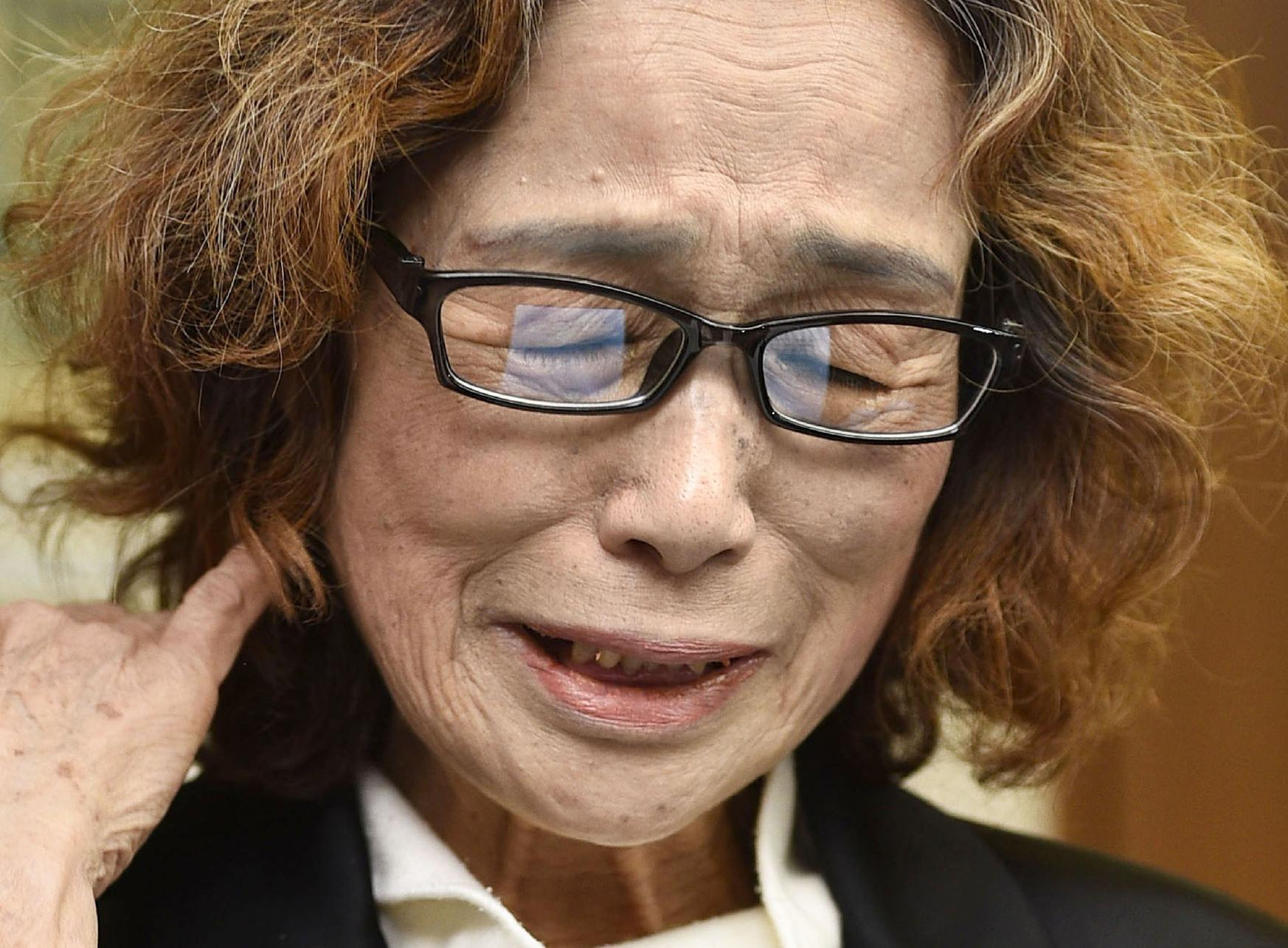 Japan mourns Kenji Goto as caring and courageous reporter