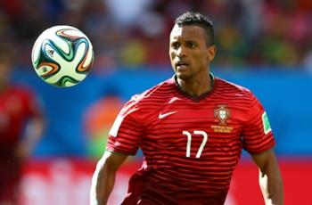 Nani: Portugal had to win