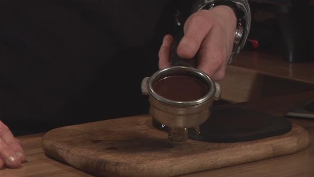 how-to-use-a-coffee-tamper.WidePlayer.jpg