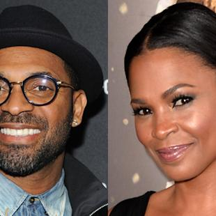 Mike Epps to Play Titular Star on ABC's 'Uncle Buck' Comedy Pilot