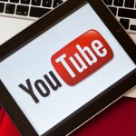 Understanding YouTube Analytics image YouTube