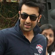 Ranbir Kapoor Has No Issues With Playing Second Fiddle