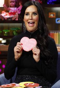 Patti Stanger | Photo Credits: Peter Kramer/Bravo