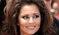 Cheryl Cole Sues US X Factor For £1.4m