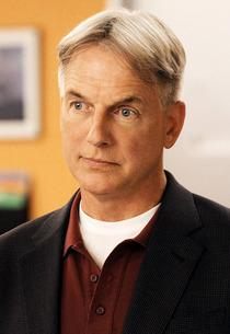 Mark Harmon | Photo Credits: Robert Voets/CBS