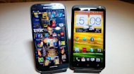 Samsung Galaxy S4 vs HTC One X+ Which Is Faster Better Benchmark image WP 20130513 002 300x168