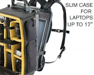 Pelican S115 Sport Elite Laptop/Camera Pro Pack Review image S115 alt2 zoom 300x241