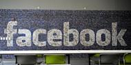 Facebook, already assured of becoming one of the most valuable US firms when it goes public later this month, now must convince investors in the next two weeks that it is worth all the hype. Top executives at the world's leading social network have kicked off their all-important road show on Wall Street -- an intense marketing drive ahead of the company's expected trading launch on the Nasdaq.