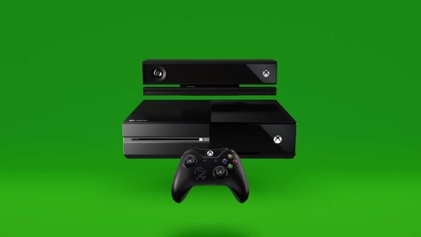 Did the Xbox One finally outsell the PS4 in September?