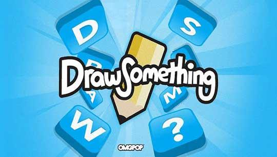 15 amazing Draw Something pictures