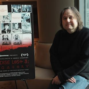 'Paradise Lost' Director Bruce Sinofsky to Be Honored at New York Memorial Service