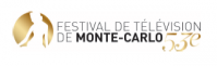 'Modern Family,' 'Breaking Bad' Nab Prizes At Monte-Carlo TV Festival