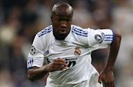 Fenerbahce pull out of race for Real Madrid's Diarra - report