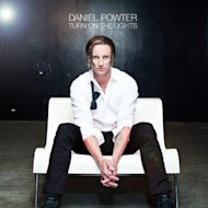 Daniel Powter is back and he's talking to us about hit singles, relationships & making a comeback
