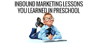 What Is Inbound Marketing? Good Question That We'll Answer Now. image inbound marketing