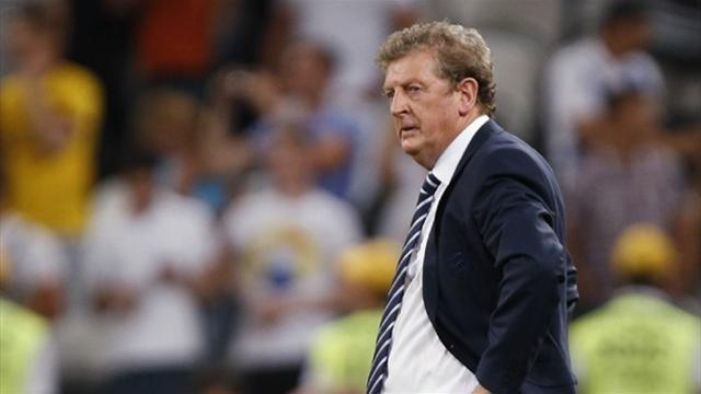 Richards: Hodgson has Midas touch