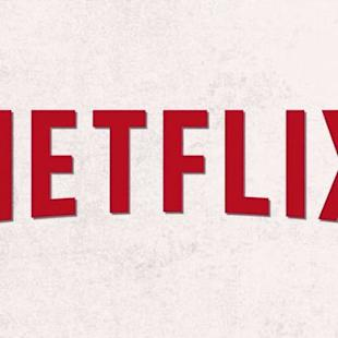 Netflix Orders Drama Series 'The OA' From Brad Pitt's Plan B, Anonymous Content