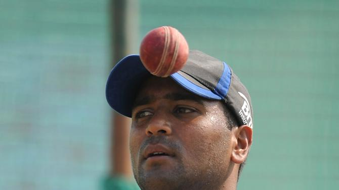 Samit Patel has faith in England's batting line-up