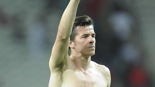 Championship - Barton future in doubt - Bond