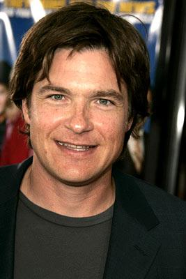 Premiere: Jason Bateman at the Hollywood premiere of Dreamworks' Anchorman - 6/28/2004