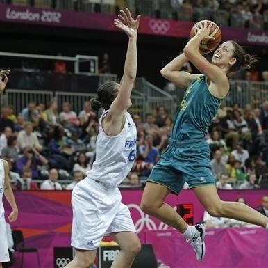 France women stun Australia 74-70 in women's hoops The Associated Press Getty Images Getty Images Getty Images Getty Images Getty Images Getty Images Getty Images Getty Images Getty Images Getty Images Getty Images Getty Images Getty Images Getty Images Getty Images Getty Images Getty Images Getty Images Getty Images Getty Images Getty Images Getty Images Getty Images Getty Images Getty Images Getty Images Getty Images Getty Images Getty Images Getty Images Getty Images Getty Images Getty Images Getty Images Getty Images Getty Images Getty Images Getty Images Getty Images Getty Images Getty Images Getty Images Getty Images Getty Images Getty Images Getty Images Getty Images Getty Images Getty Images Getty Images Getty Images Getty Images Getty Images Getty Images Getty Images Getty Images Getty Images Getty Images Getty Images Getty Images Getty Images Getty Images Getty Images Getty Images Getty Images Getty Images Getty Images Getty Images
