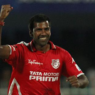 T20 is all about the little things: Balaji