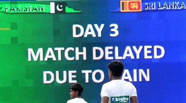 Top 10 shortest Test matches in history