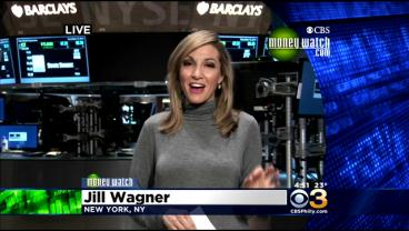 Pin com jill wagner latest news photos biography videos and on
