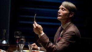 NBC Releases Pulled 'Hannibal' Episode as Web Series (Video)