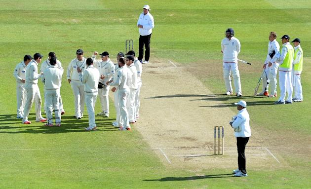 Australia and New Zealand played the inaugural day-night Test in Adelaide last year, attracting huge crowds to rival those at limited-overs versions of the game