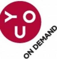 YOU On Demand Offers Films On VOD In China Weeks After They Debut In Theaters