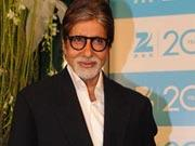 Amitabh Bachchan: THE LUNCHBOX is for connoisseurs of sensitivity