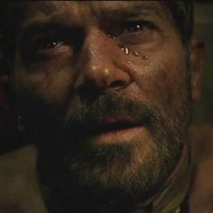 Antonio Banderas' Chilean Miner Drama 'The 33' Unveils Emotional First Trailer (Video)
