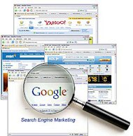 Are You Optimizing for Search Engines or for Customers? image 2512148775 61fa58b4b3 m