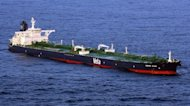 (MV Sirius Star at anchor off the coast of Somalia in 2008. Mohamed Abdi Hassan was reported to be involved in the 2008 capture of the Saudi-owned Sirius Star supertanker, also released for a ransom of several million dollars.