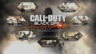 Video screenshot - Call of Duty: Black Ops II Revolution trailer