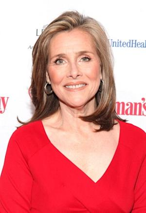 Meredith Vieira Lands Daytime Show With NBCU