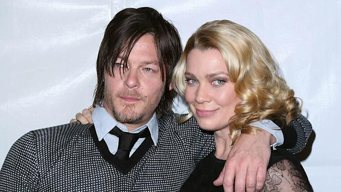 """30th Annual PaleyFest: The William S. Paley Television Festival - """"The Walking Dead"""""""