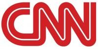 CNN Launches New '(Get To) The Point' For One Week