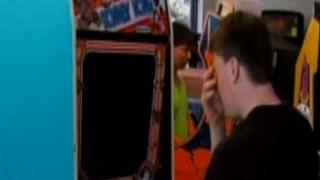 King Of Kong: A Fistful Of Quarters, The (Trailer 1)