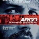 Global Showbiz Briefs: Oz UltraViolet, 'Argo' In Iran, 'Cavegirl', Fremantle